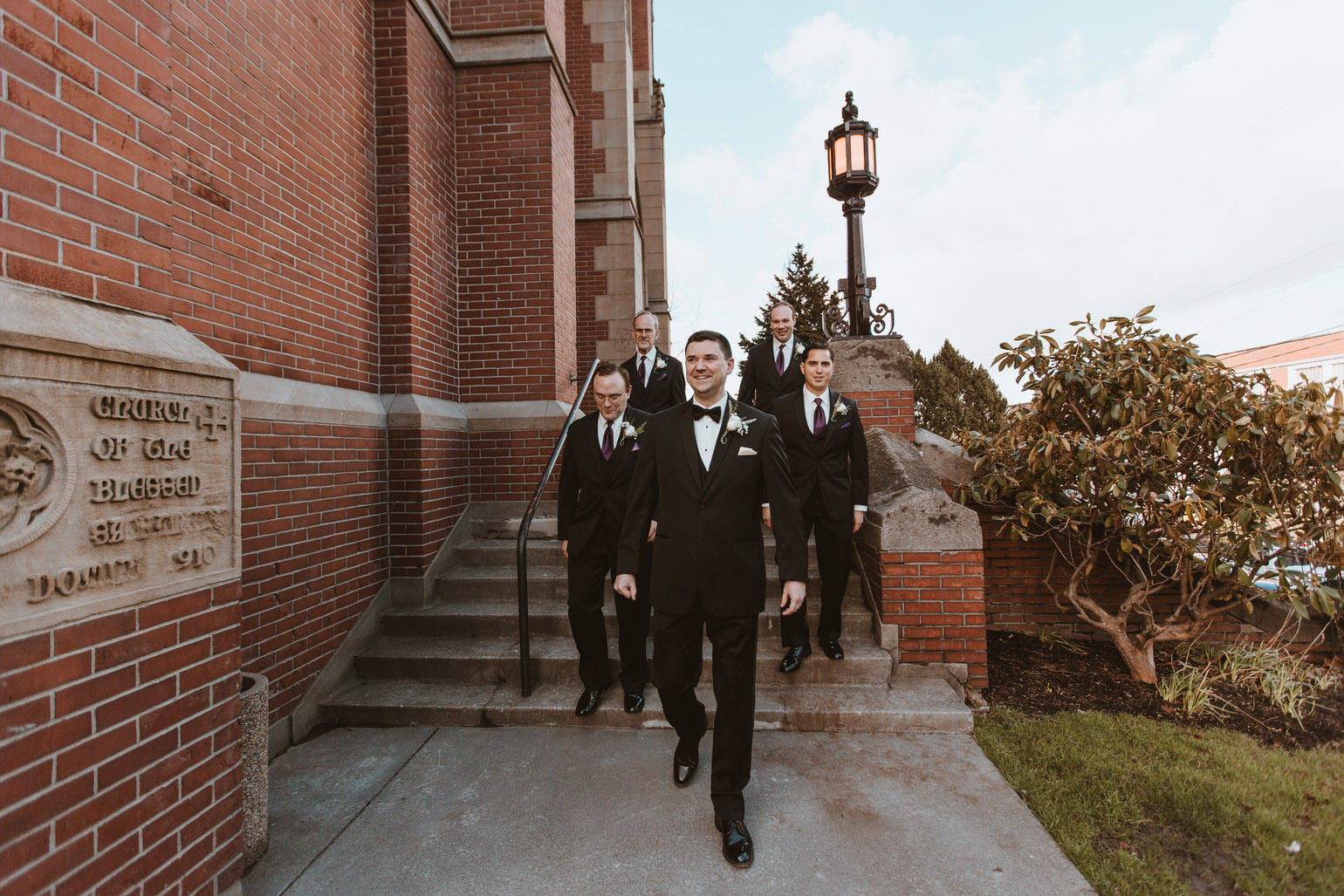 victoria-grant-wedding-2015-kelly-mason-2