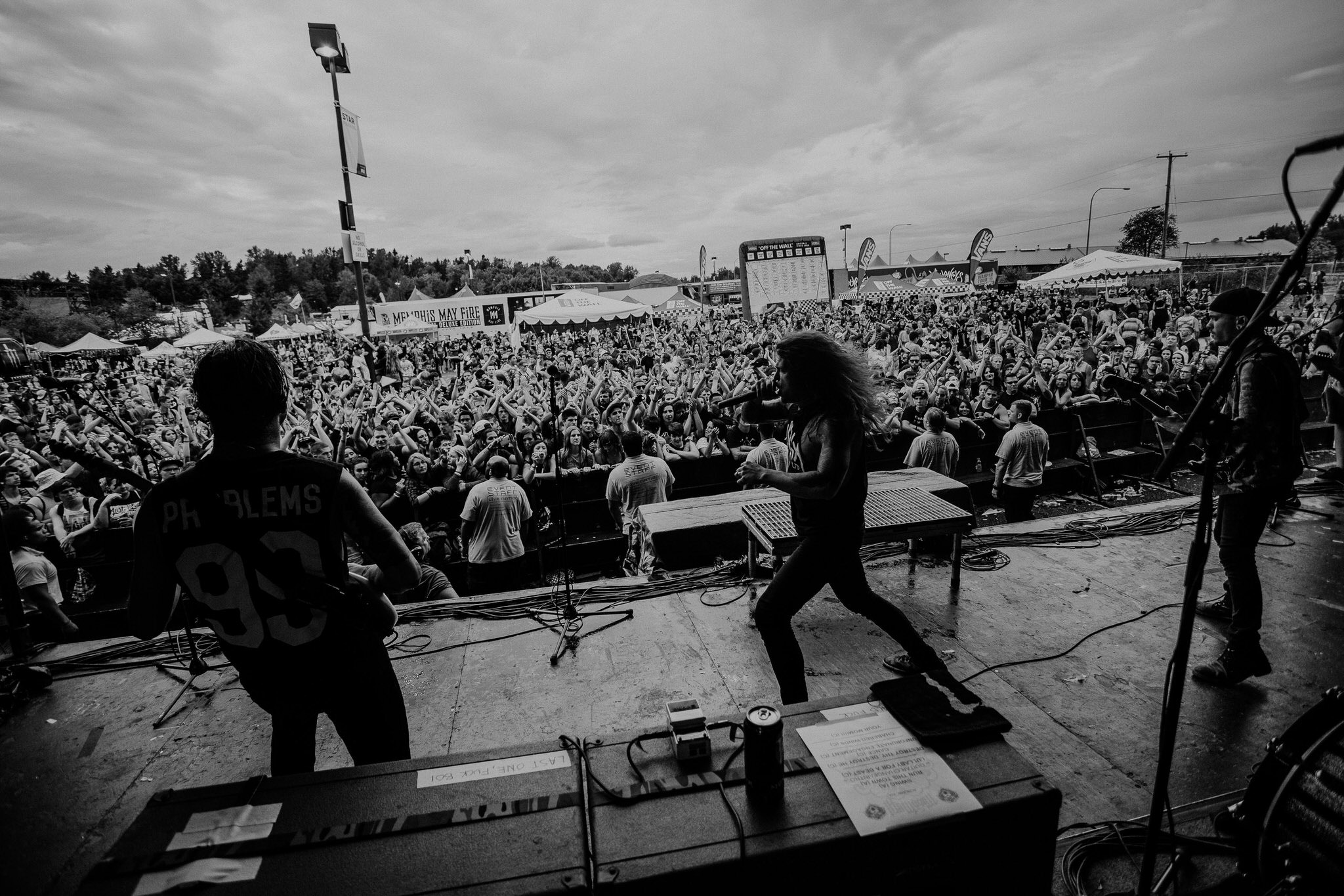 warped-tour-2015-4